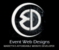 Event Web Designs